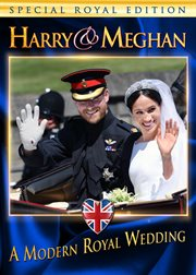 Harry and Meghan: A Royal Romance: Part 2