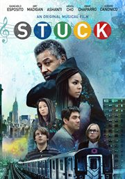 Stuck cover image