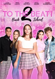 To the beat! back 2 school cover image