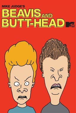 Cover image for The Mike Judge Collection 107