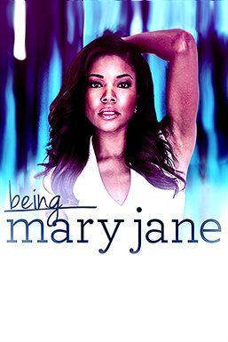 Cover image for Mary Jane Knows Best