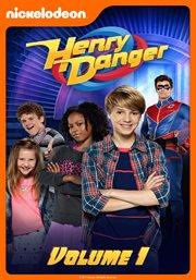 Henry Danger - Season 1