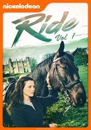 Ride - Season 1