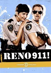Reno 911 - Complete 1st Season