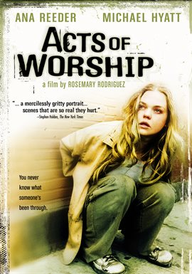 Cover image for Acts of Worship