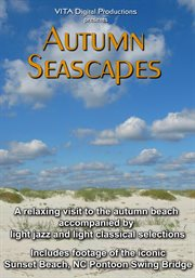 Autumn Seascapes