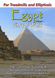 Egypt Virtual Walk - Volume 1