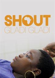 Shout gladi gladi cover image