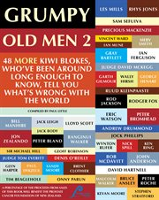 Grumpy Old Men II