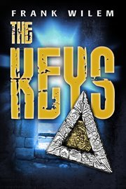 The keys cover image