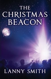 The Christmas Beacon