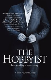 The hobbyist cover image