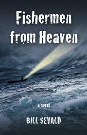 Fishermen From Heaven