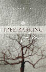 Tree Barking