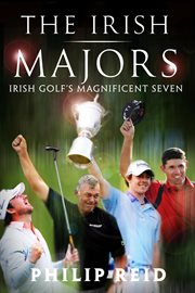 The Irish Majors