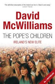 The Pope's Children