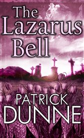 The Lazarus Bell