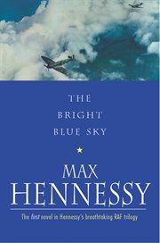 Bright Blue Sky cover image