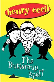 The Buttercup Spell