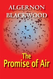 The promise of air cover image