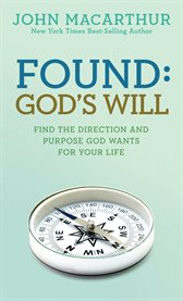 Found : God's Will