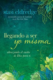 Becoming myself - spanish cover image