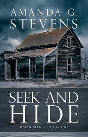 Seek and Hide