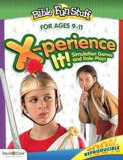 X-perience It!