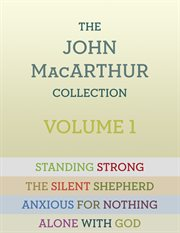The John MacArthur Collection
