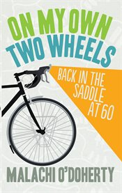 On my own two wheels cover image