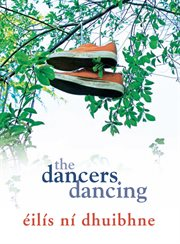 The dancers dancing cover image