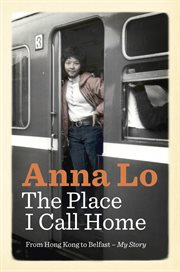 The place i call home cover image