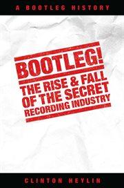 Bootleg!