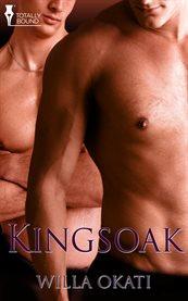 Kingsoak