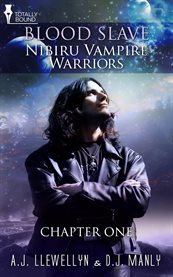 Nibiru Vampire Warriors
