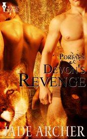 Devon's Revenge