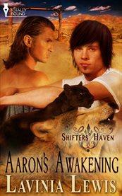 Aaron's Awakening