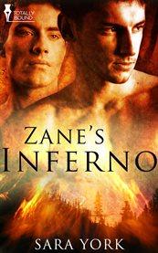 Zane's Inferno