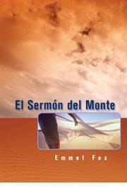 El sermón del monte cover image