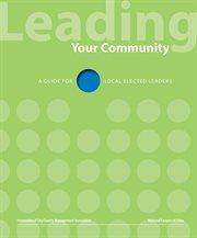 Leading your Community