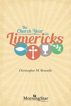 The Church Year in Limericks