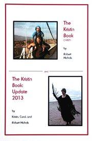 The Kristin book cover image