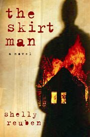 The Skirt Man cover image