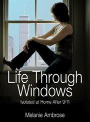 Life Through Windows