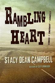 Rambling heart cover image