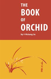 The Book of Orchid