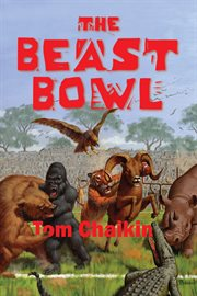 The Beast Bowl cover image