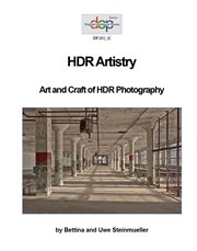 Hdr Artistry