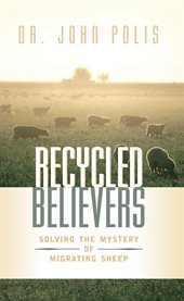 Recycled Believers