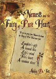 Nemesis and the Fairy of Pure Heart